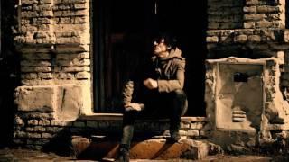 Guasones - Canción para un amigo (video oficial)