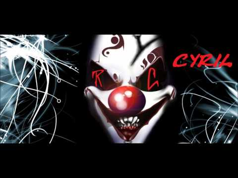 EVOLUTION CIRCUS (cyril Uncloned) Tribecore,hardtek,son De Teuf,tekos,free Party Mp3