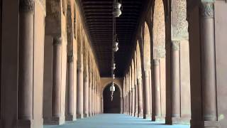L'EGIPTE FARAÒNIC - CETRES