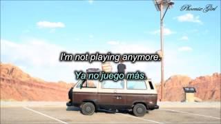 Sticky Fingers - Sad Songs [Sub español + Lyrics]