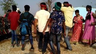 Chandwa Danc Nagpuri