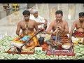 Kannamma Kannamma Azhagu Poonjilai By Kumaran Panchamoorthy