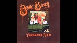 The Brady Bunch - Colorado Snow
