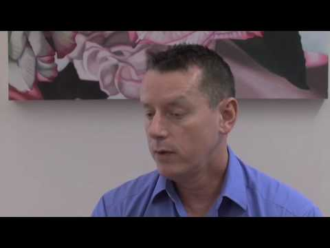 Chlamydia - Knowing the Signs & Symptoms - www.bizzibox.com