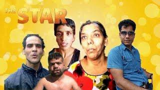 TOTO  MUSIS VIDIET: Romske hviezdy socialnych seti