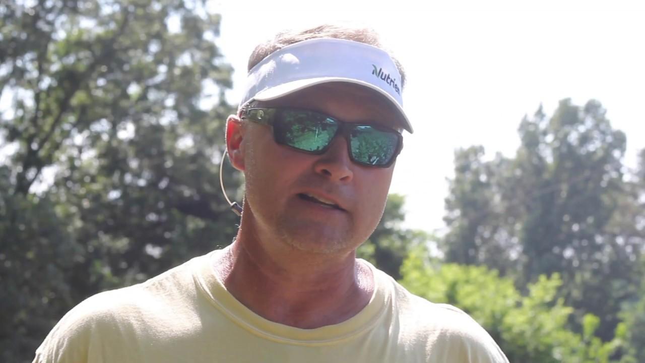 Craig Massey, Retailer, Tennessee