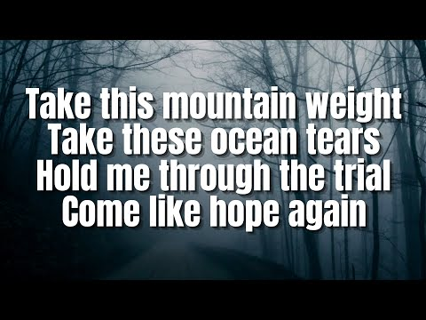 Even When It Hurts | Hillsong United (Live ft. Taya Smith)