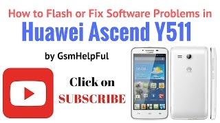 huawei g6-u10 flashtool firmware download - मुफ्त