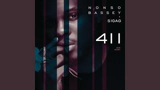 411 (ADM Remix)