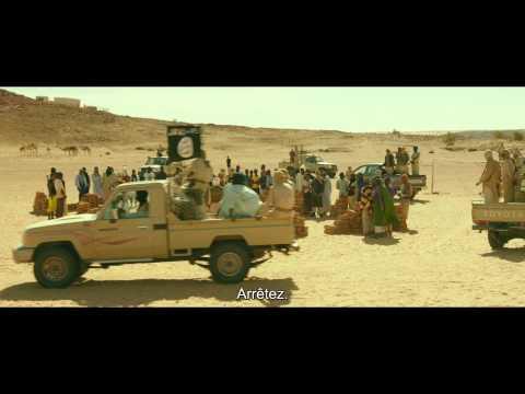 Timbuktu (c) Le Pacte