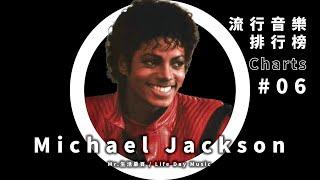 Michael Jackson 喪屍 MV〈Thriller〉如何成為經典?