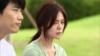 [HIT]참좋은시절-옥택연-이엘리야 한달만 재회 '눈물포옹'.20140803