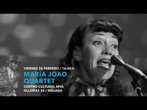 Festival de Jazz MVA