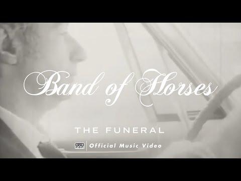 Immagine significato Funeral
