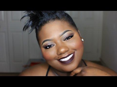 Studio Pro Shade & Define 10 Color Contour Palette by BH Cosmetics #2