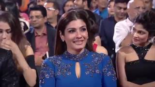 The Kapil Sharma Best Comedy In 2015-2016 Award Show Most  Funny Part