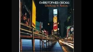 Christopher Cross - Dream Too Loud