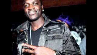 * * *Akon - No Labels (NEW! 2010!)* * *