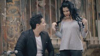 Jawed Habibi - Uzbaki NEW AFGHAN SONG 2017 جاوید حبیبی - ازبکی