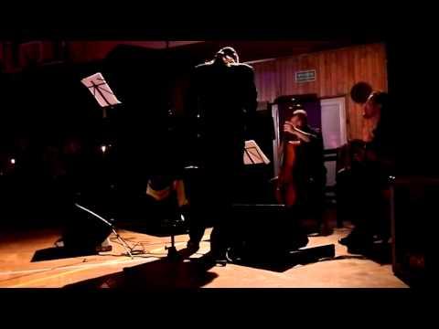Концерт Вечер аргентинского танго в Харькове - 11
