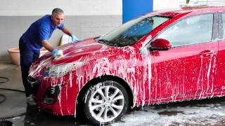 Professional Car Detailing Auto Detailing Boulevard Auto Repair (818) 989-6028