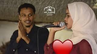 الريده جوه قلبي تحميل MP3