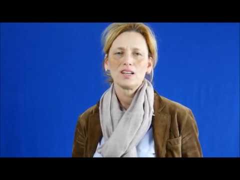 Bildungsministerin Karin Prien zum Grundschulforum