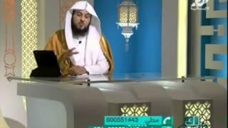 تحميل اغاني ماذا قال الشيخ العريفي عن العمانيين MP3