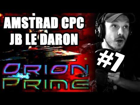 Orion Prime 7/9