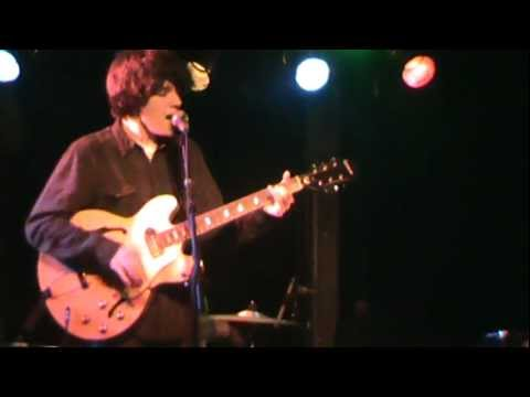 The Projectionists- Kill Your Fears 1/27/12