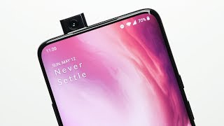 OnePlus 7 Pro - 8 Things You Didn't Know!