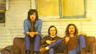 CSN   Crosby, Stills, Nash   Suite: Judy Blue Eyes