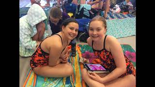 Riptide Swim Team Banquet Slideshow 2017-2018