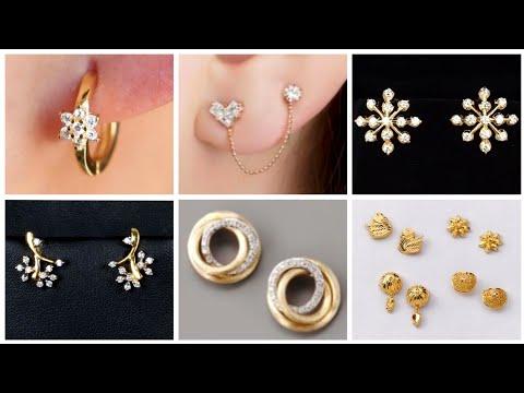 Stud Earring Wholesaler Wholesale Dealers In India,2 Floor House Interior Design