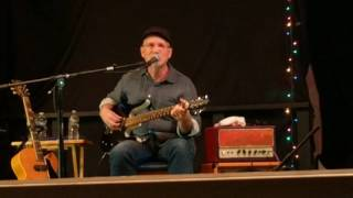 "Marshall Crenshaw - ""There She Goes Again"""