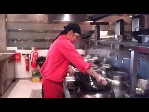 mp4 House Of Wok Grand City, download House Of Wok Grand City video klip House Of Wok Grand City