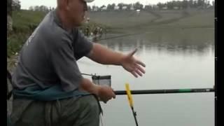 Рыбалка в алтайском крае на карася