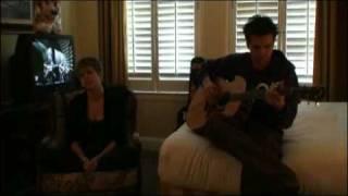 Jaren & Eller van Buuren - Unforgivable acoustic