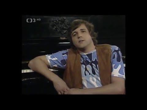 Karel Zich - Duplikát (1983)