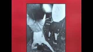 "Video thumbnail of ""Fugazi-Waiting room"""