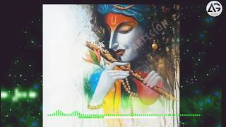 lord krishna flute music whatsapp status - TH-Clip