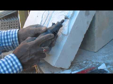 Aac Siporex Blocks 6 Inch