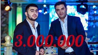 Spartak Araqelyan (Spo) - Ft. - Arthur Yeritsyan - Harsi Shorov - (N&S) - Wedding  2017