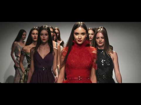 "Салон ""OKSANA MUKHA"", відео 1"