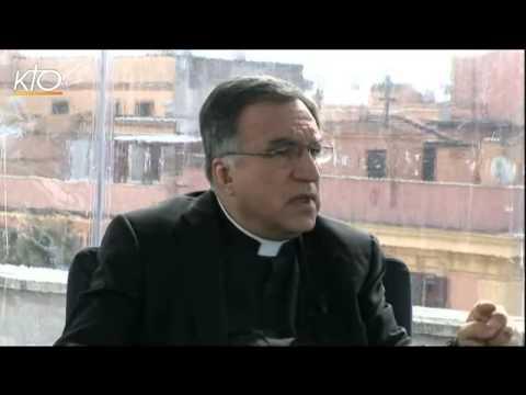 Le Journal romain du 10 mars 2013