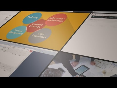 Introducing LinkedIn Learning - YouTube