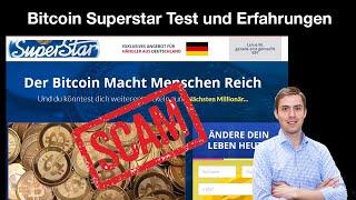 Bitcoin Superstar Fake Oder Nicht