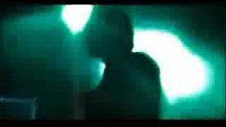Angeldust - Last Forever