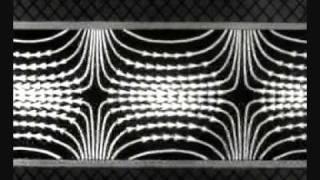 The Linear Accelerator