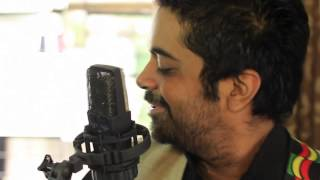 Challa [cover] - Wagah Road - bachospati